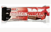 QNT      PROTEIN WAFER                            35 g.