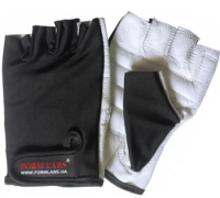 Form Labs               Gloves (Перчатки) BASIC  MFG 252