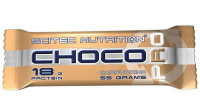 SciTec  Nutrition         CHOCO PRO                 1 bar-55 g.