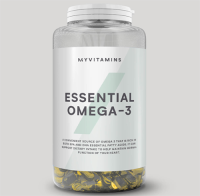MyProtein          Essential Omega-3                           90 Softgels