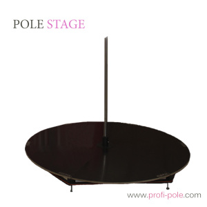 Pole Stage
