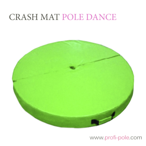 Pole Dance Mat