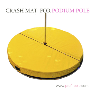 Crash Mat for ProfiStage