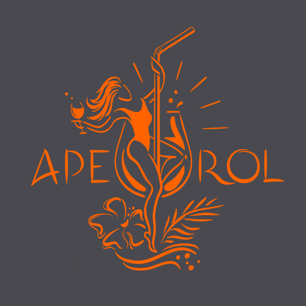 Aperol pole dance studio